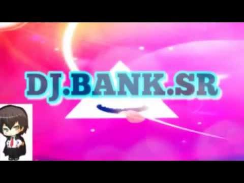 [DJ.BANK.SR] Calabro Project ft. L.Chica _ Luke VL - Noche Magica [130]