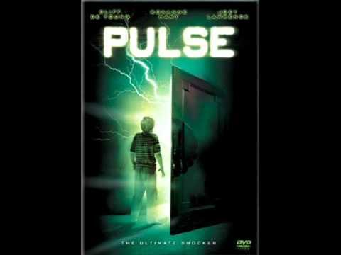 Download Pulse (1988) - Ending Theme