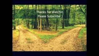 The Lacs- Tall grass *~(Lyrics in description) ~*