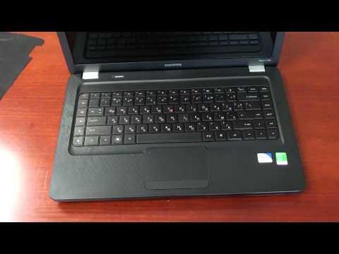 compaq presario cq56-115dx notebook drivers free