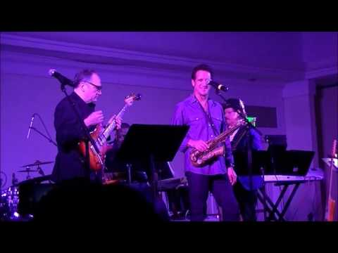 Freedom at Midnight - Chuck Loeb Jazz Festival on Hilton Head Island