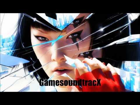 Mirror's Edge - The Boat (Assassin Battle) - soundtrack mp3
