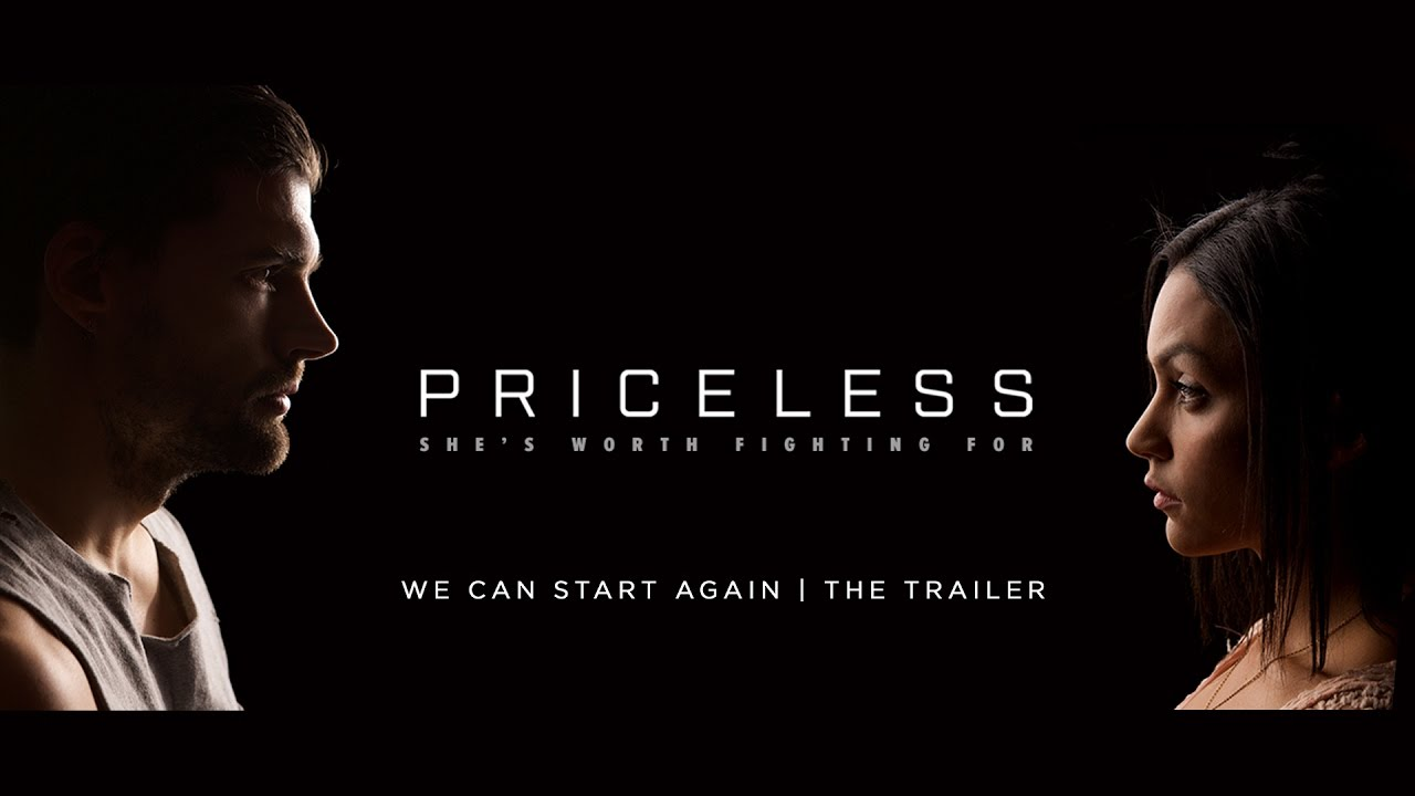 For King & Country - ALL NEW Emotional PRICELESS THE MOVIE ...