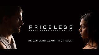 Смотреть клип For King & Country - All New Emotional Priceless The Movie Trailer