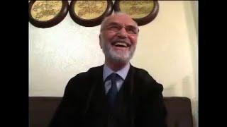 İrfan Mektebi - Tevhid'i Ef'al - 21.03.2015