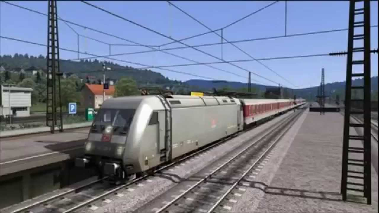 Train simulator 2014 full version phpnuke free downloads & reviews.