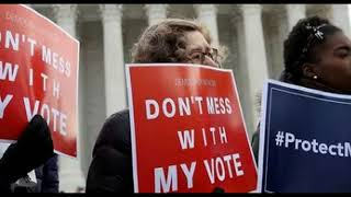 Supreme Court Says States Can Remove Voters Who Skip Elections, Ignore Warnings