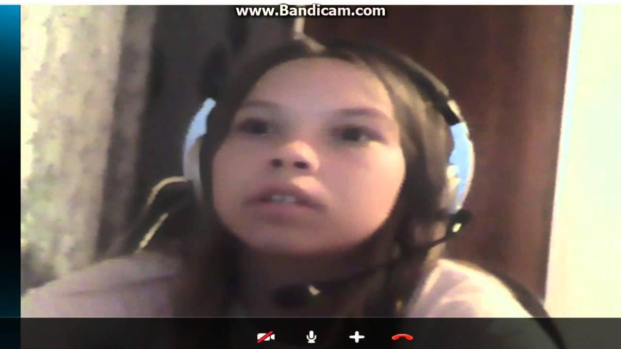 Молодой русской девке разорвали анал