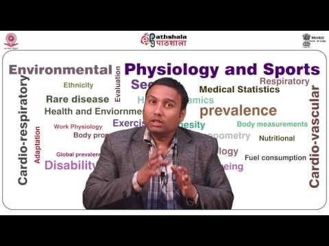 Obesity treatment and prevention and management (ANT)