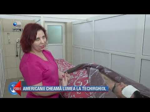 Stirile Kanal D (24.09.2019) - DEMONUL mima ca e om normal! Cine l-a ajutat pe pedofilul olandez?из YouTube · Длительность: 34 мин16 с