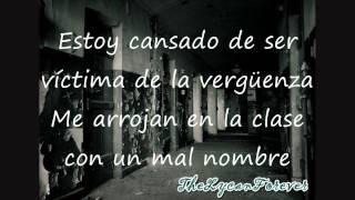 They Don't Care About Us - Michael Jackson [Subtitulada al Español HD]