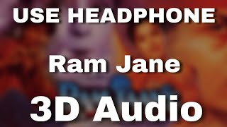 3d-ram-jane-old-hindi-song-dolby-atmos-virtual-3d-surround