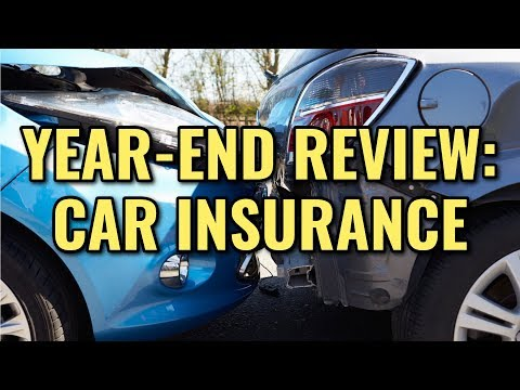 year-end-review---car-insurance