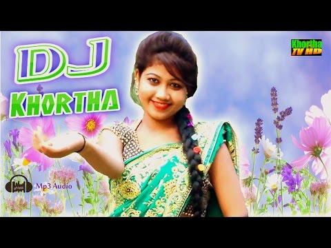 Chal Lo Chodi Kofi Bari || Dj Khortha Superhit Mp3 Audio Song