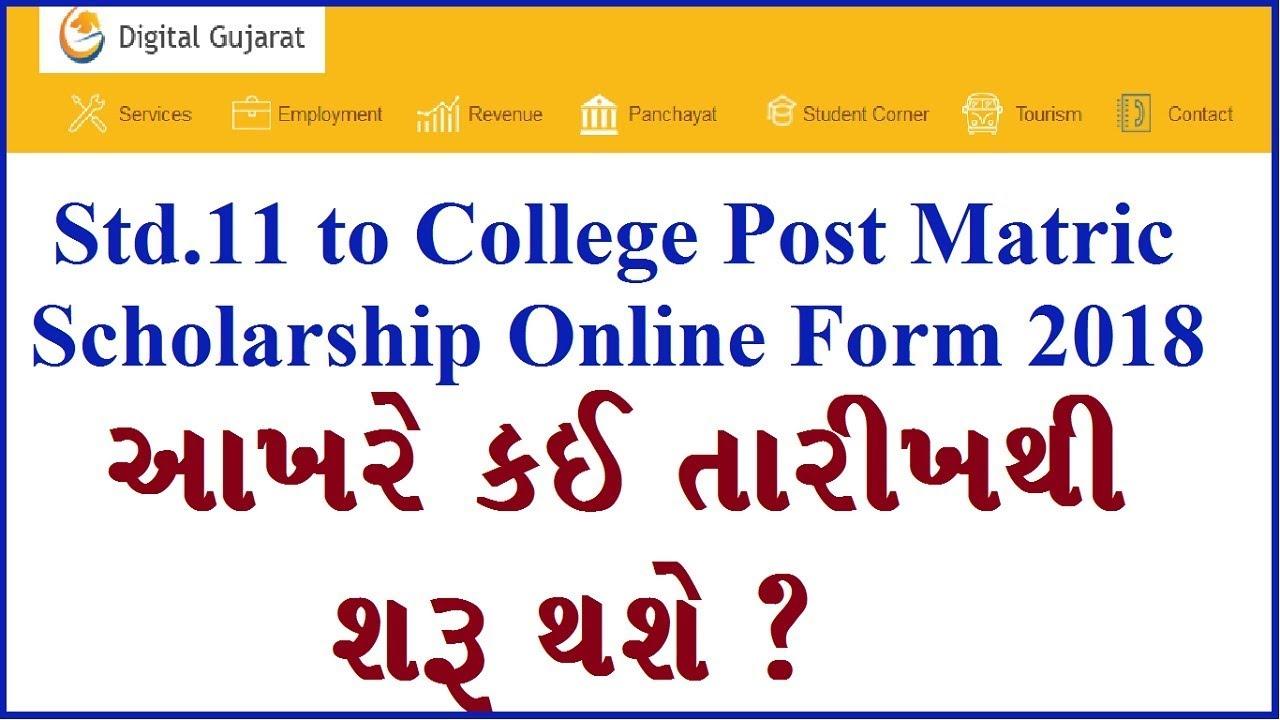 Online Dating Gujarat dejtingsajt stunder