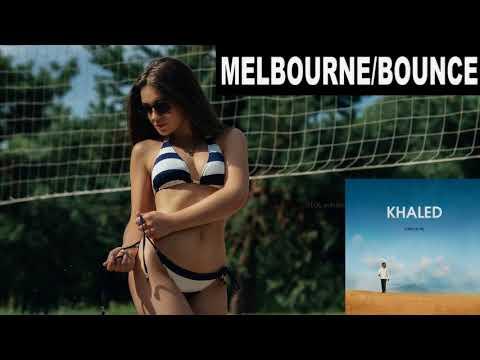 Khaled - C'est la vie (BIMONTE Bootleg)
