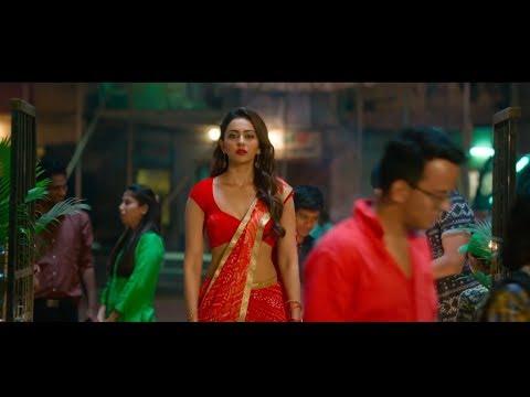 ##marjaavaan-movie-sad-whatsapp-status##