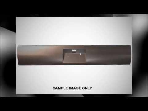 94-02 RAM PICK-UP SMOOTH ROLL PAN