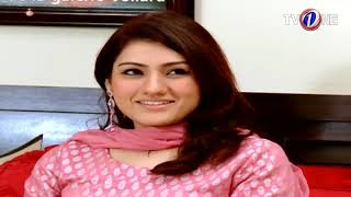 Mohabat Behta Darya | Episode 98 | TV One Drama | 7th March 2017