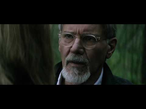 The Age of Adaline - The Truth (1080p)