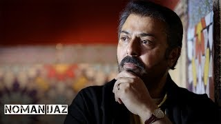 Actors who raised the bar in 2018 | Noman Ijaz | Hum Spotlight