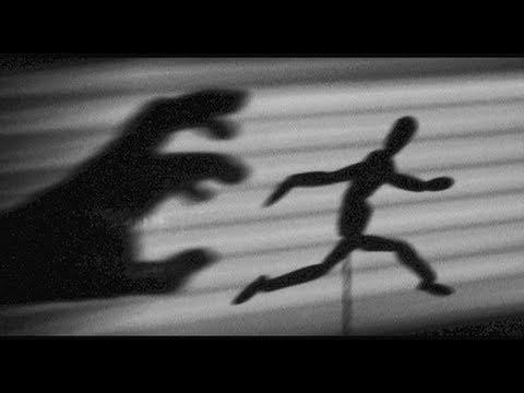 Тест на страх:  Раскрой свой страх и узнай кто ты
