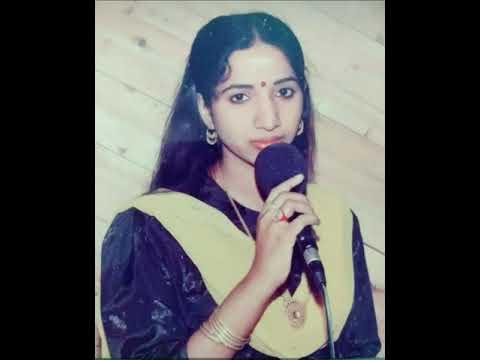 Swarnalatha Telugu Hits