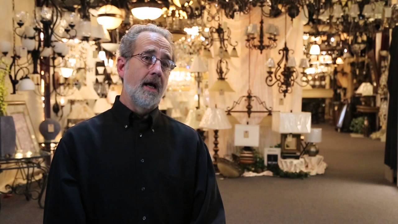 home page westernchandelier