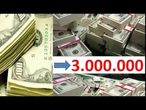 S&p 500 en forex