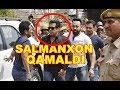 SALMANXON  QAMALDI