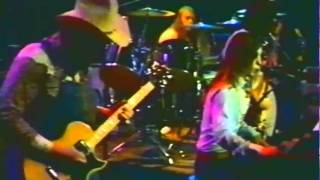 Kansas - Down The Road (live 1976)