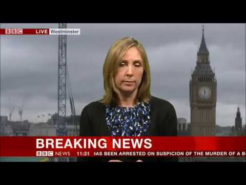 Breaking News: Brexit - Article 50 to be Triggered 29th March.