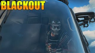157 Wins // Blackout // Call of duty // Black Ops 4 // PC Gameplay // How to