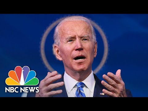 Biden-Announces-1.9-Trillion-Relief-Package-With-New-Round-Of-Stimulus-Checks-NBC-News-NOW