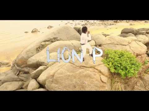 Youtube: Lion P: DAB [%VIDEO]
