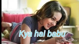 New WhatsApp status best romantic true love image song