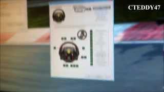 défectueux, panne, bruit, démontage, T300RS, T300 GTE