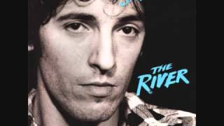 Bruce Springsteen - (1980) Sherry Darling