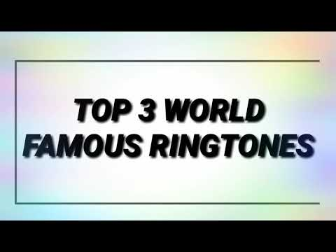 best-top-3-ringtones-💥