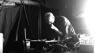 Blodvite - full set live 2014.09.27 @ Nattmaran, Göteborg