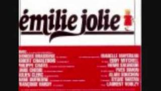 interprete emilie jolie 1979