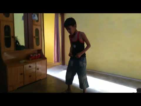 Manma Emotion jage re best funny performance| Best funnyeist video 2018