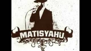 Watch Matisyahu Refuge video