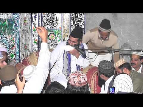 HD New Bayan Mufti Abdul Hameed Chishti in 2017 part 1||special for  Rabi ul Awal