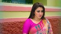 Star Jalsha - YouTube
