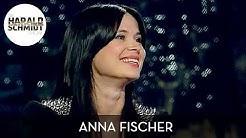 "Panda-Sängerin Anna Fischer: ""Schauspiel muss man nicht studieren""   Die Harald Schmidt Show (SKY)"