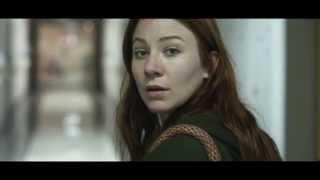 Film: BEDINGUNGSLOS - Trailer Deutsch
