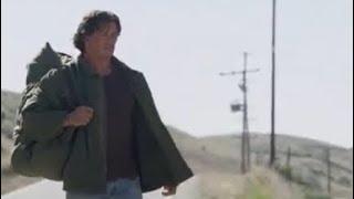 Video Rambo IV (2008) | REVERSE فيلم رومبو download MP3, 3GP, MP4, WEBM, AVI, FLV November 2019