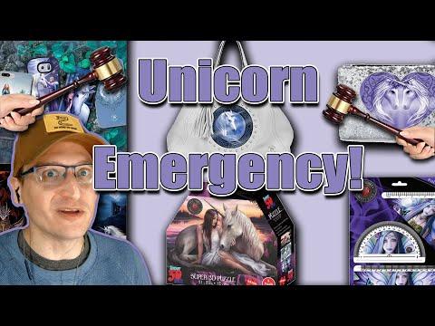 court-addresses-unicorn-emergency