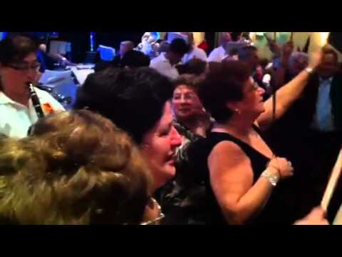Maltese festa Australia
